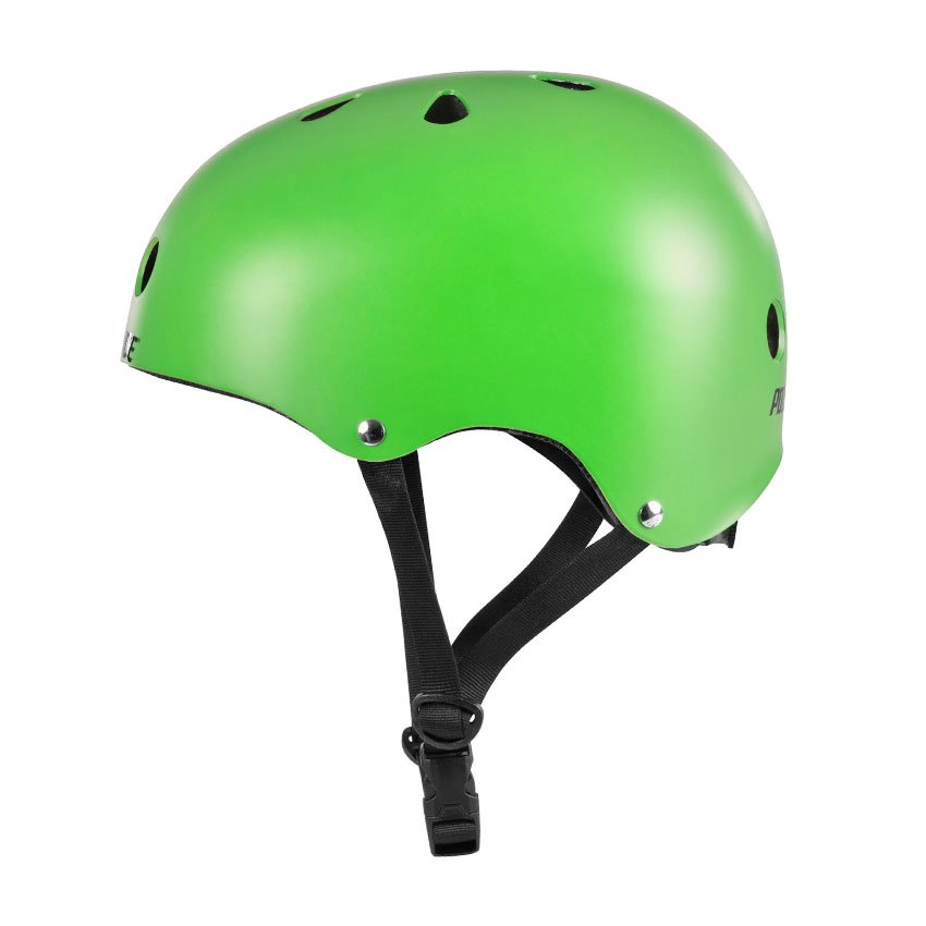 Powerslide Allround green