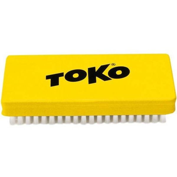 Birste Toko Polishing Brush