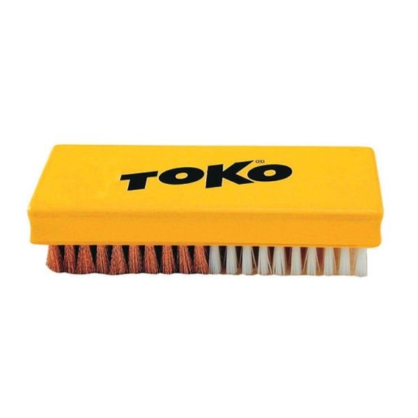 Birste Toko Base Brush Combi