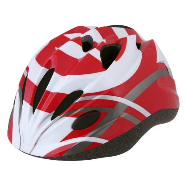 Etape Pony red