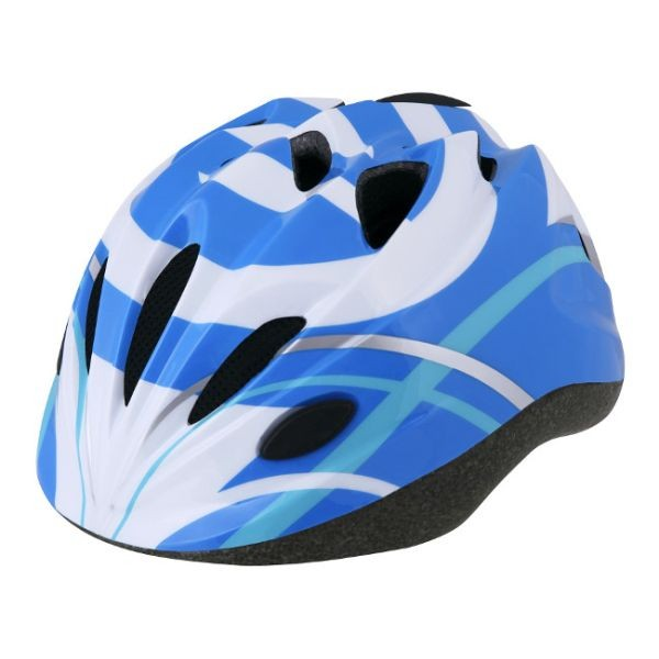 Etape Pony blue