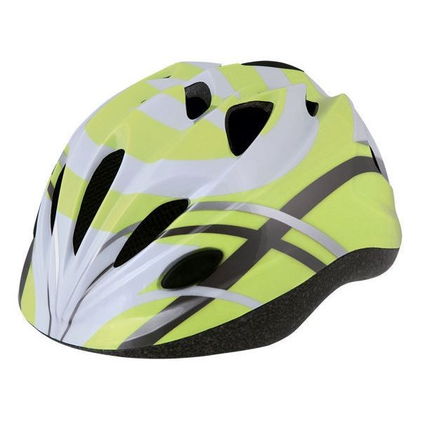 Etape Pony green