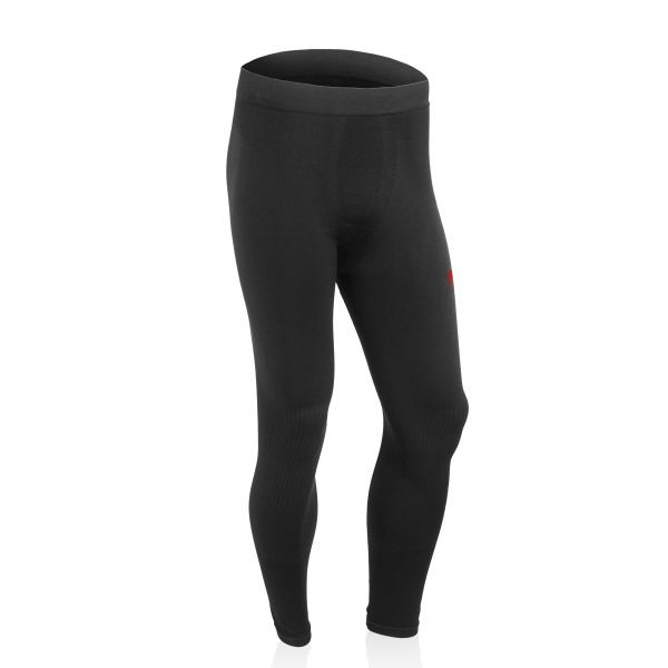 F-Lite Megalight 240 Heat Longtight Men