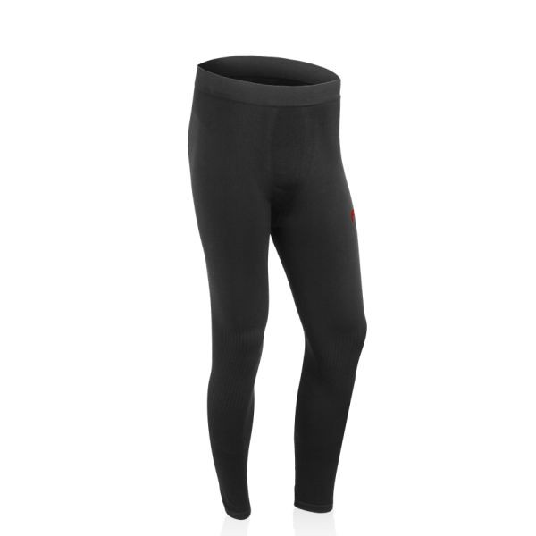 F-Lite Megalight 240 Heat Longtight Women