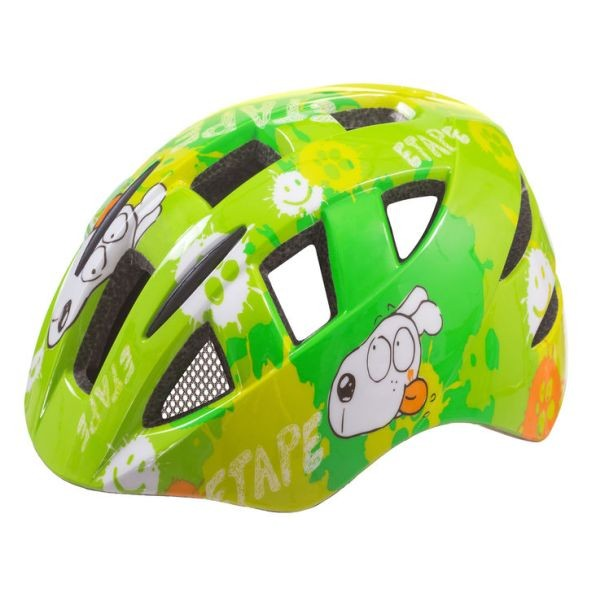 Etape Kitty green
