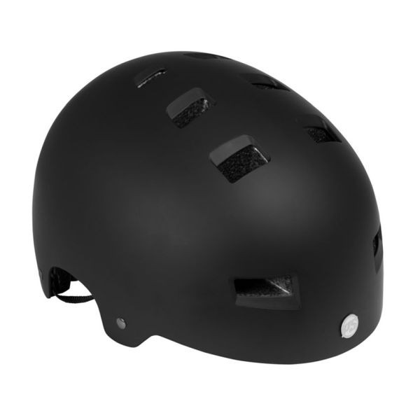 Powerslide One Allround Stunt Helmet